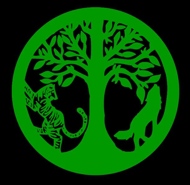 Lime Tyger